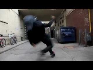 Demi Lovato feat Jonas brothers ft. Big Rob - Bounce
