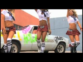 Girlicious - Stupid shit 2008