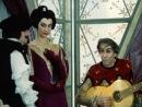 1976-Весёлое сновидение,или Смех и слёзы(СССР,1976г.)1-я серия