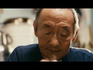 Фильм Рэкетир-2 (2010) / Сказ о розовом зайце