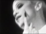 Мадонна клип эротика
