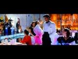 (Скажи,что любишь / Kaho Na Pyaar Hai) - Jaaneman Jaaneman