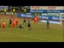 Tus Koblenz - FC Hansa Rostock