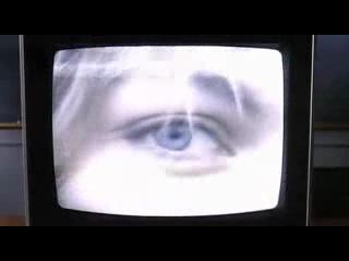 Твин Пикс Огонь иди со мной Музыкальный трейлер