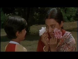 Жажда Мести Khoon Bhari Mang 1988
