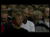Онлайн-концерт органной музыки 03.10 Католический собор в Москве