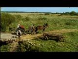 «Отцы и дети» — 1 и 2 серии, реж. Авдотья Смирнова