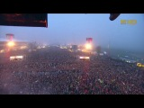 The Prodigy - Smack My Bitch Up (live At Rock Am Ring,2009)