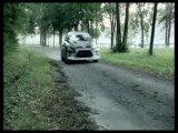 Вот как должны учить в автошколе ))