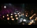 Armin van Buuren with Noord Nederlands Orchestra - Zocalo
