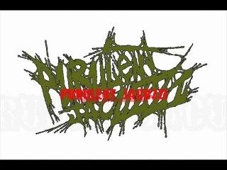 ВСЕМ БЫТЬ на DEATH GRIND FEST 4!!! Дата уничтожения 13.02.11