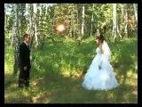 Лучшее свадебное видео за всю историю свадеб (lovestory)