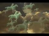 Ghost Riders In The Sky - Vaughn Monroe