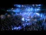 Супер клип !! AC/DC - Are You Ready