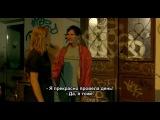 FULL FILM | Berlin am Meer (2008)