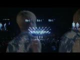 JYJ - 20100925 - a-nation 2010  спомощью этого видео,буду убеждать маму,что корейцы-милые и безобидные создания хД