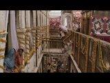 Love Aaj Kal - Thoda Thoda Pyaar