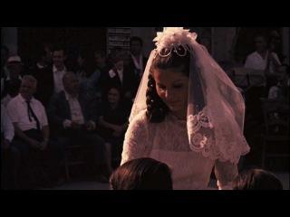 Apollonia - Godfather (III)