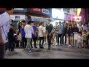 Korean Street Dancers 4
