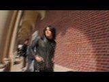 My Chemical Romance - Im not Ok (I Promise)