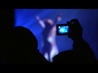 Beyonce - Broken Hearted Girl (Live @ I Am... World Tour)