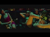 Dr. Dre feat Snoop Dog &amp Akon - Kush