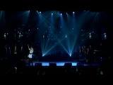 Beautiful (Yahoo Nissan sets 2006) live