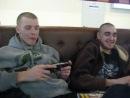 The сhemodan в аэропорту
