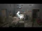 Как я подглядел операцию