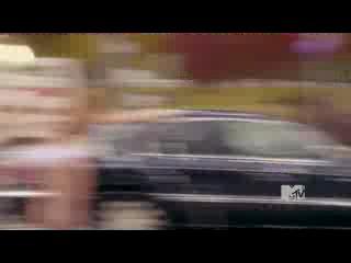 Трудные деньки ЭрДжея Бергера / The Hard Times Of RJ Berger (1 сезон 2 серия)club4879119