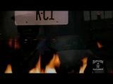 2Pac feat. Danny Boy, KC &amp JoJo Toss It Up