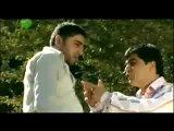 Niye? 2010 (Azeri comedy) part 4