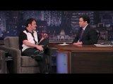 Jimmy Kimmel Live -