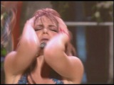 11-Britney Spears - Live In Miami - The Hook Up (HQ)
