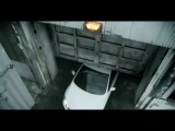VW Golf 6 GTI Commercial