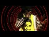 Kevin Rudolf feat Lil' Wayne - Let It Rock