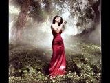 Elissa - W Byestehy (My Darling Is Shy) Engl. translate