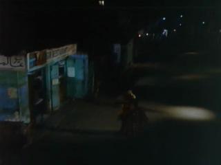 Избавление / Mukti (1977) Митхун Чакраборти