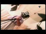 20 Fingers feat. Gillette - Short Short (Dick) Man