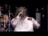 Slipknot - Purity (Live).