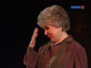 Никита Широков