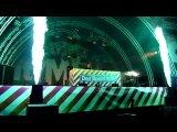 Armin van Buuren @ Citymoves Den Bosch 13.05.2010: Nenes & Pascal Feliz - Platinum (Ben Gold Remix)