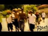 Slim Dunkin feat Da Kid N Lil Cap Bugati