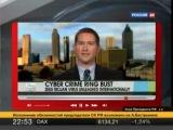 Вести.net: русские хакеры в США и кириллические интернет-адреса
