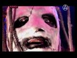 Slipknot - People=Shit (Live in London 2002)