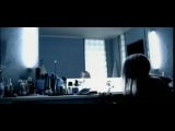 Юлия Ахонькова - Под дождем