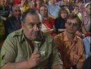 КВН (Высшая Лига 1986 - 1987) - финал (МХТИ - ОГУ Одесские Джентльмены) Часть1