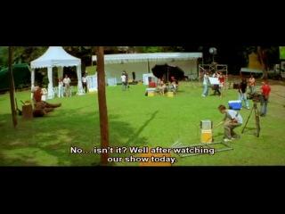 Индийский хороший и интересный фильм!