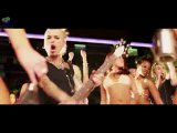 My Darkest Days - Porn Star Dancing ft. Ludacris, Chad Kroeger, Zakk Wylde (Extended Uncensored)
