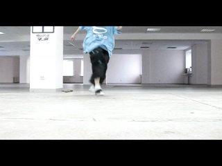 Sasha-Russia [Miel Pops xD]